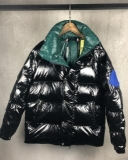 2019.11 (Better quality)Super Max Perfect Moncler down jacket men S-2XL(98%Authentic)-XJ (7)