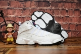 2019.12 Air Jordan 6 Kid Shoes-SY (23)