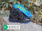 2019.12 Air Jordan 11 Kid Shoes -SY (59)