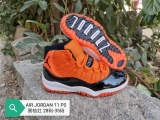 2019.12 Air Jordan 11 Kid Shoes -SY (64)