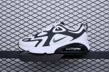 2019.12 Nike Super Max Perfect Air Max 200 Men And Women Shoes (98%Authentic)-JB (8)