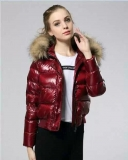 2019.12 (Better quality)Super Max Perfect Moncler down jacket Women S-XL(98%Authentic)-XJ (2)