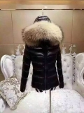2019.12 (Better quality)Super Max Perfect Moncler down jacket Women S-XL(98%Authentic)-XJ (4)