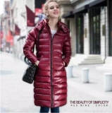 2019.12 (Better quality)Super Max Perfect Moncler down jacket Women S-XL(98%Authentic)-XJ (6)