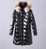 2019.12 (Better quality)Super Max Perfect Moncler down jacket Women S-XL(98%Authentic)-XJ (7)