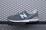 2019.12 Super Max Perfect New Balance Men And Women Shoes (98%Authentic)-JB (98)