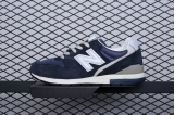 2019.12 Super Max Perfect New Balance Men And Women Shoes (98%Authentic)-JB (99)