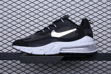 2019.12 Nike Super Max Perfect Air Max 270 React Men And Women Shoes (98%Authentic)-JB (31)