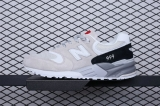 2019.12 Super Max Perfect New Balance Men And Women Shoes (98%Authentic)-JB (100)
