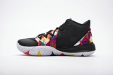 2019.12 Super Max Perfect Nike Kyrie 5 Men Shoes-LY (8)