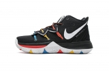 2019.12 Super Max Perfect Nike Kyrie 5 Men Shoes-LY (18)