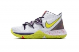 2019.12 Super Max Perfect Nike Kyrie 5 Men Shoes-LY (19)