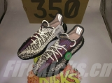 "(OG Quality)Authentic Adidas Yeezy Boost 350 V2 ""Yecheil Reflective"" Men And Women Shoes FX4145 -DongMTX"
