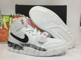 Air Jordan 3 Kid Shoes -SY (16)