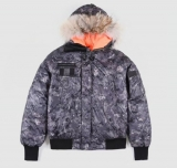2019.12 Canada Goose x October's Very Own Down Jacket Women-BY (70)