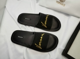 2019.12 Super Max Perfect Versace Men Slippers - WX (14)