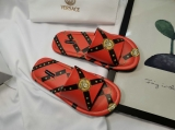 2019.12 Super Max Perfect Versace Men Slippers - WX (15)