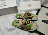 2019.12 Super Max Perfect Versace Men Slippers - WX (16)