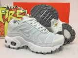 Nike Air Max Plus TN Kid Shoes-XY (70)