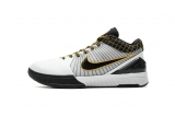 "2019.12 Super Max Perfect Nike Zoom Kobe 4(IV) Protro ""Del Sol"" Men  Shoes-LY (13)"