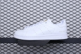 2019.12 Super Max Perfect Adidas Stan Smith  Men And Women Shoes (98%Authentic)-JB (32)