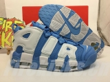2019.11 Aurhentic Nike Air More Uptempo Men Shoes -AT (31)