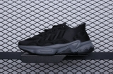 2019.12 Super Max Perfect Adidas Originals Ozweego Men And Women  Shoes (98%Authentic)- JB (28)