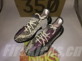"(Better quality)Super Max Perfect Adidas Yeezy Boost 350 V2 ""Yecheil Reflective"" Men And Women Shoes  (95%Authentic) -JB2MTX"