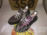 "(Better quality)Super Max Perfect Adidas Yeezy Boost 350 V2 ""Yecheil "" Men And Women Shoes(95%Authentic)   -JB2TS"