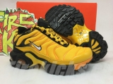Nike Air Max Plus TN Kid Shoes-XY (77)