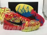 2019.12 Super Max Perfect Nike Kyrie 6 Men Shoes-JB (29)