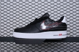 2020.01 Nike  Perfect Air Force 1 Men And Women Shoes -JB (436)