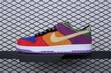 2020.01 Nike Dunk Low SP Men And Women Shoes(98%Authentic)-JB (62)