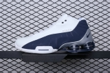 2020.01 Nike Authentic Air Max Shox Men Shoes -JB (13)