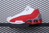 2020.01 Nike Authentic Air Max Shox Men Shoes -JB (14)