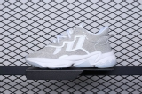 2020.01 Super Max Perfect Adidas Ozweego Men And Women  Shoes (98%Authentic)- JB (32)