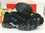 2020.01 Nike Air Max Plus TN 96 AAA men Shoes-XY (81)