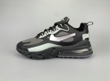 2010.01 Nike Perfect Air Max 270 Men Shoes (98%Authentic)-BBW (3)