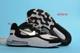 2020.01 Nike Air Max 270 AAA Men And Women Shoes - BBW (191)