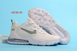 2020.01 Nike Air Max 270 AAA Men And Women Shoes - BBW (194)