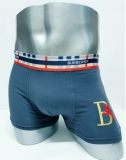 2020.01 Burbrry boxer briefs man M-2XL (19)