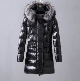 2019.12 (Better quality)Super Max Perfect Moncler down jacket Women S-2XL(98%Authentic)-XJ (9)