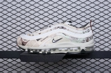 2020.01 Nike Super Max Perfect Air Max 97 Men And Women Shoes(98%Authentic)-JB (193)