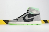 (Sale)Super Max Perfect Air Jordan 1 Men And Women Shoes(no worry!good quality) -GCZX (18)