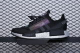 2020.01 Super Max Perfect Adidas NMD-R1 V2 Boost Men  Shoes(98%Authentic)- JB(40)
