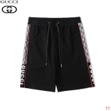 2020.01 Gucci beach pants man S-2XL (44)