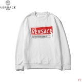 2020.01 Versace set head fleece man M-3XL (84)
