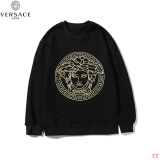2020.01 Versace set head fleece man M-3XL (86)