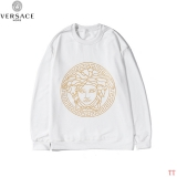 2020.01 Versace set head fleece man M-3XL (87)