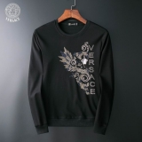 2020.01 Versace set head fleece man M-3XL (89)